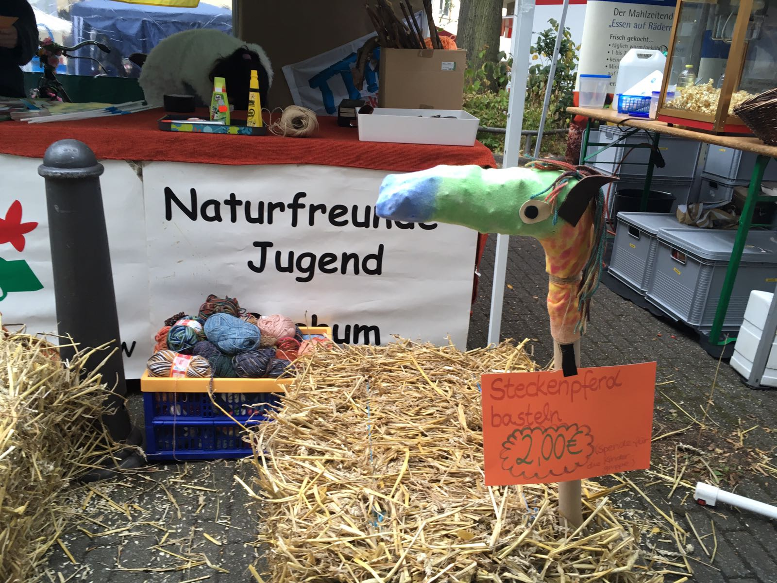 stand-4
